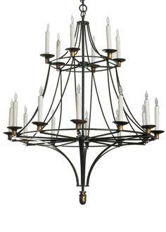 Brandt Hall Lantern 6020 By Dessin Fournir Chandeliers Ceiling Fixtures Companies Handcrafted Interiordesign Luxuryfurni