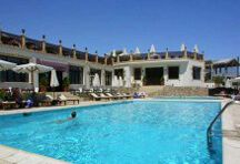 Comfortable surroundings and breathtaking location make this the ideal hotel for those wanting to stay in the historic village of Bellapais. Bel Air, Cyprus Hotels, North Cyprus, Mansions, House Styles, Places, Outdoor Decor, Holiday, Travel