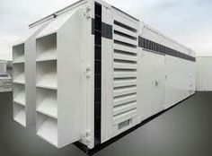THE COMBINATION OF INDEPENDENT ELECTRIC POWER PRODUCTION TECHNOLOGY JENERJİ SYSTEM SALE  INDUSTRIAL FACTORIES PER HOUR 10-KW FROM 1,000 MGW ELECTRIC ENERGY ACCORDING to YOUR PERSONALIZED FULLY INDEPENDENT TECHNOLOGY FUEL FREE PRODUCTION COST FREE SOLAR PANELSİZ WINDLESS 7/24/365-day/30 YEAR JENERJİ OUR SYSTEM with independent fuel free ventless silent computer controlled digital dashboard work stop smart Intelligent detection transformer at full non-dependency in a production of…