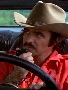 Smokey And The Bandit, David Mccallum, Pontiac Firebird Trans Am, Burt Reynolds, Those Were The Days, You Mad, Cool Cats, Heavy Metal, Movie Stars