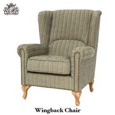 … Armchair, Sofa, Furniture, Home Decor, Sofa Chair, Single Sofa, Settee, Decoration Home, Room Decor