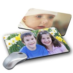 Our personalized fabric mousemats are perfect to liven up any office space! Inspirational Gifts, Be Perfect, Space, Fabric, Floor Space, Tejido, Tela, Cloths, Fabrics