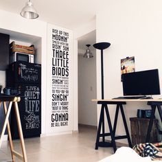 @ale_isturiz's home