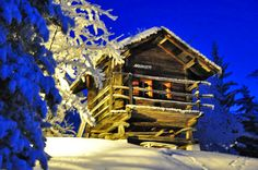 See related links to what you are looking for. Petits Chalets, Trekking, Hiking, Cabin, House Styles, Alps, Love Sick, Switzerland, Places To Visit