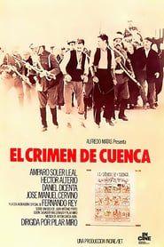 Hulu Ver El Crimen De Cuenca 1980 Pelicula Completa En Español Online Gratis Peliculas De Juicios Cine Películas Completas