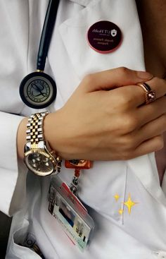 Image about doctor in Medicina❤💉💊📚 by María Guadalupe RJ ❤️🌻