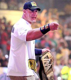 💕 Jone Cena, Boys Dps, Football And Basketball, Free Agent, Wwe Wrestlers, Mixed Martial Arts, Wwe Superstars, Man Crush, Ufc