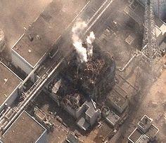 Fukushima #3
