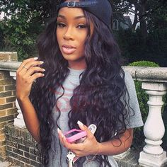 100% brazilian human hair wig,deep wave human hair lace front wigs on sales,cheap free part full lace wigs for black women