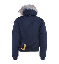 parajumpers MOUNTAIN LOFT BROWN