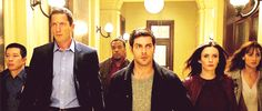ABOUT Daily dose of Grimm. - We track Requests are open! Grimm Tv Series, Grimm Tv Show, Detective, Nbc Grimm, Nick Burkhardt, Sasha Roiz, David Giuntoli, Ghost Whisperer, Drama Movies