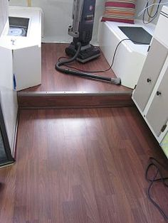 flooring: IMG_1062.jpg