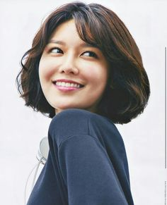 SNSD : SooYoung * 수영 *