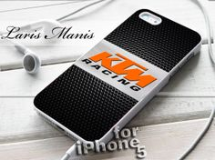 #ktm #racing #logo #iPhone4Case #iPhone5Case #SamsungGalaxyS3Case #SamsungGalaxyS4Case #CellPhone #Accessories #Custom #Gift #HardPlastic #HardCase #Case #Protector #Cover #Apple #Samsung #Logo #Rubber #Cases #CoverCase #HandMade #iphone