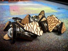 We create, we design, we engrave. We ship worldwide,   1(264)497-5622   orders@alloyds.com