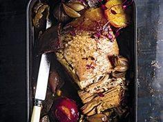 Kersete oor die kole Beef, Food, Meat, Essen, Meals, Yemek, Eten, Steak