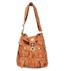 cc888927126f Looking for a new over the shoulder bag for summer.
