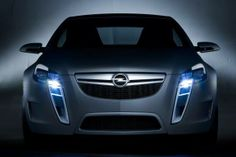 Auto Sound Style » For Car Modified Lights (Auto accessories) Call us on this number 718.932.4900