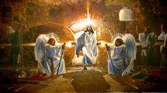 Evidências de Jesus no Primeiro Século?