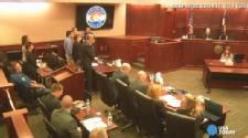 James Holmes guilty of murder in theater massacre