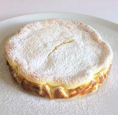 torta_ricotta_zucchero