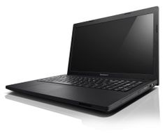 Black Friday 2013 Lenovo Laptop Amazon Cyber Monday Discounts