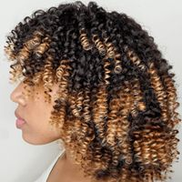 This Mini Twist & Curl tutorial will teach you how to achieve great curl definition on your natural hair. Try it today for beautiful spiral curls. Straw Set Curls, Straw Set Natural Hair, Natural Hair Babies, Au Natural, Natural Life, Natural Beauty, Hair Twist Styles, Curl Styles, Curly Hair Styles
