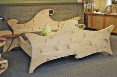 46 besten zirbe bilder auf pinterest wood crafts wood projects