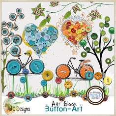 ValCDesigns_AB_buttonsART600
