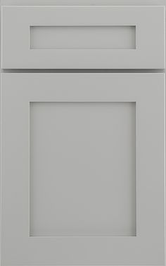 White Kitchen Cabinet Door Styles kitchen: wellborn bishop (shaker) style doors | +420 kitchen/den