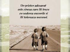 Motto, Friendship, Best Friends, Knowledge, Quotes, Books, Bff, Google, Beat Friends