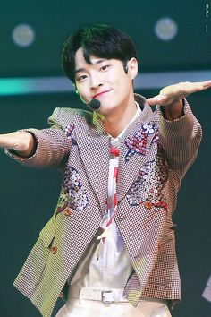 #BOYS24 #unityellow #mvp #jinseok #kpop #idol #소년24 #유닛옐로우 #진석