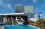 Hotel Riviera, Havana