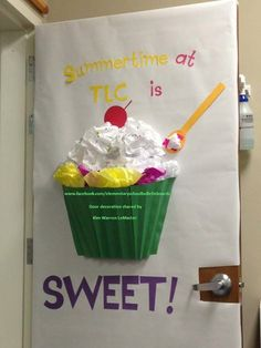 awesome september bulletin board -