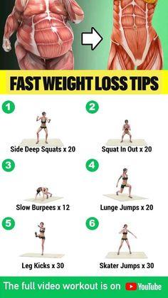 Workout Memes, Gym Workout Tips, Fitness Workout For Women, Women's Fitness, Fitness Journal, Pole Fitness, Fitness Tracker, Workout Challenge, Fitness Goals