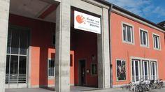 Das Kindermuseum München - Kindermuseum München