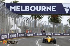 Foto album Australië 2016 - F1Today.net Formule 1 nieuws