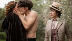Image result for Gran Hotel