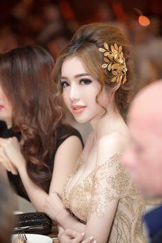 Xo so Binh Duong: http://xoso.wap.vn/ket-qua-xo-so-binh-duong-xsbd.html SXTG: http://xoso.wap.vn/ket-qua-xo-so-tien-giang-xstg.html
