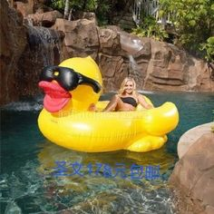 Inflatable Swimming Pool Float Mat Swim Raft Kids Baby Infants River Pool Party Floating Mattress Surf Board With Handles Boys Girls Beach Water Lounger Floats Toy Sea Swim Air Bed Mattress Kickboard