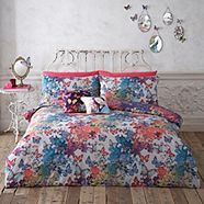 Butterfly Home by Matthew Williamson - Duvet covers & pillow cases at Debenhams.com