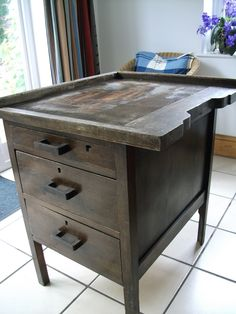 Woodworking Plans For All Your Woodworking Needs. Find a Large Selection of Seasonal Plans, Outdoor Plans, Indoor Plans and More