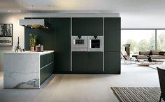 Best next kitchens images book racks book shelves bookcases