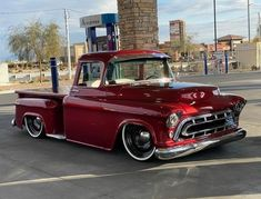 Cars Discover Cars Cars Cars & some Trucks and Bikes. Big Ford Trucks, Chevy Diesel Trucks, Custom Chevy Trucks, Chevy Pickup Trucks, Chevy Pickups, Customised Trucks, Pickup Car, Chevy 3100, Gmc Trucks