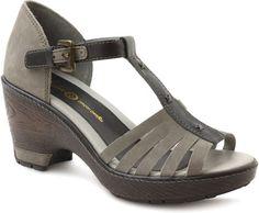 fa683c88385b 33 Best stylish comfortable shoes images