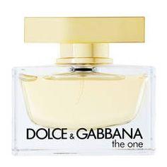 The One - Eau de Parfum de Dolce&Gabbana sur sephora.fr. Parfums, maquillage, cosmétiques, il n'y a pas que The One - Eau de Parfum de Dolce&Gabbana mais tout un monde de beauté sur Sephora.fr. Achats en ligne en toute sécurité.