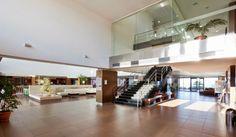 Aprovecha las ofertas en nuestro hotel de Cádiz. Visita nuestra web y reserva tu estancia al mejor precio garantizado. www.ilunioncalasdeconil.com #hotel #todoincluido #Conil