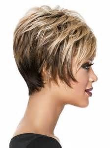 Stacked Bob Hairstyles Back View Bing Images