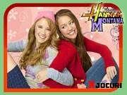 Hannah Montana, Disney Characters, Fictional Characters, Aurora Sleeping Beauty, Disney Princess, Fantasy Characters, Disney Princesses, Disney Princes