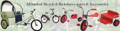 They offer vogue and quality cruiser bicycles and components. Specializing in modern comfort cruisers and travel bikes out there world-wide.  Top quality cruiser bicycles and components with a competitive worth. Visit here:- http://www.b2b.sourcekey.in/industries-Supplier-bicycles.html